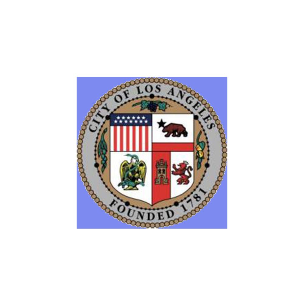 City-of-LA.png