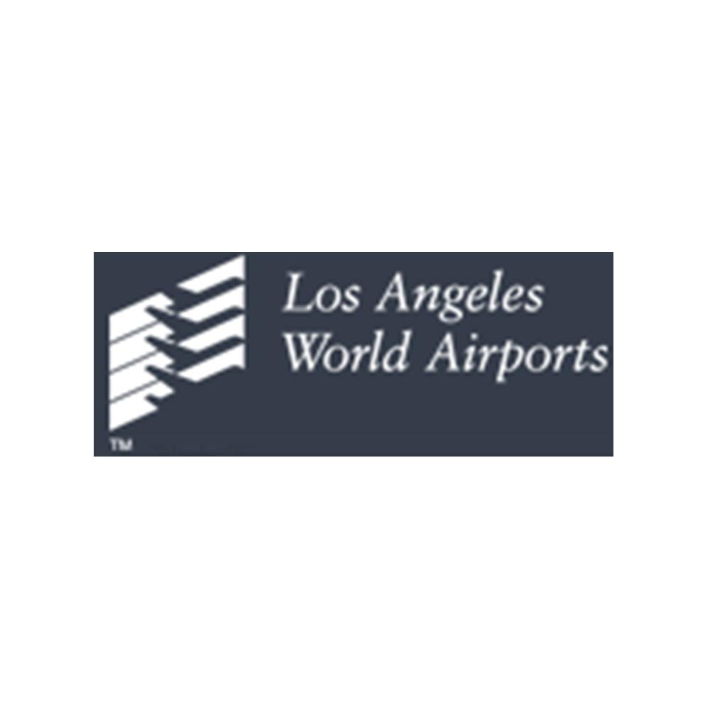 LA-world-airports.png
