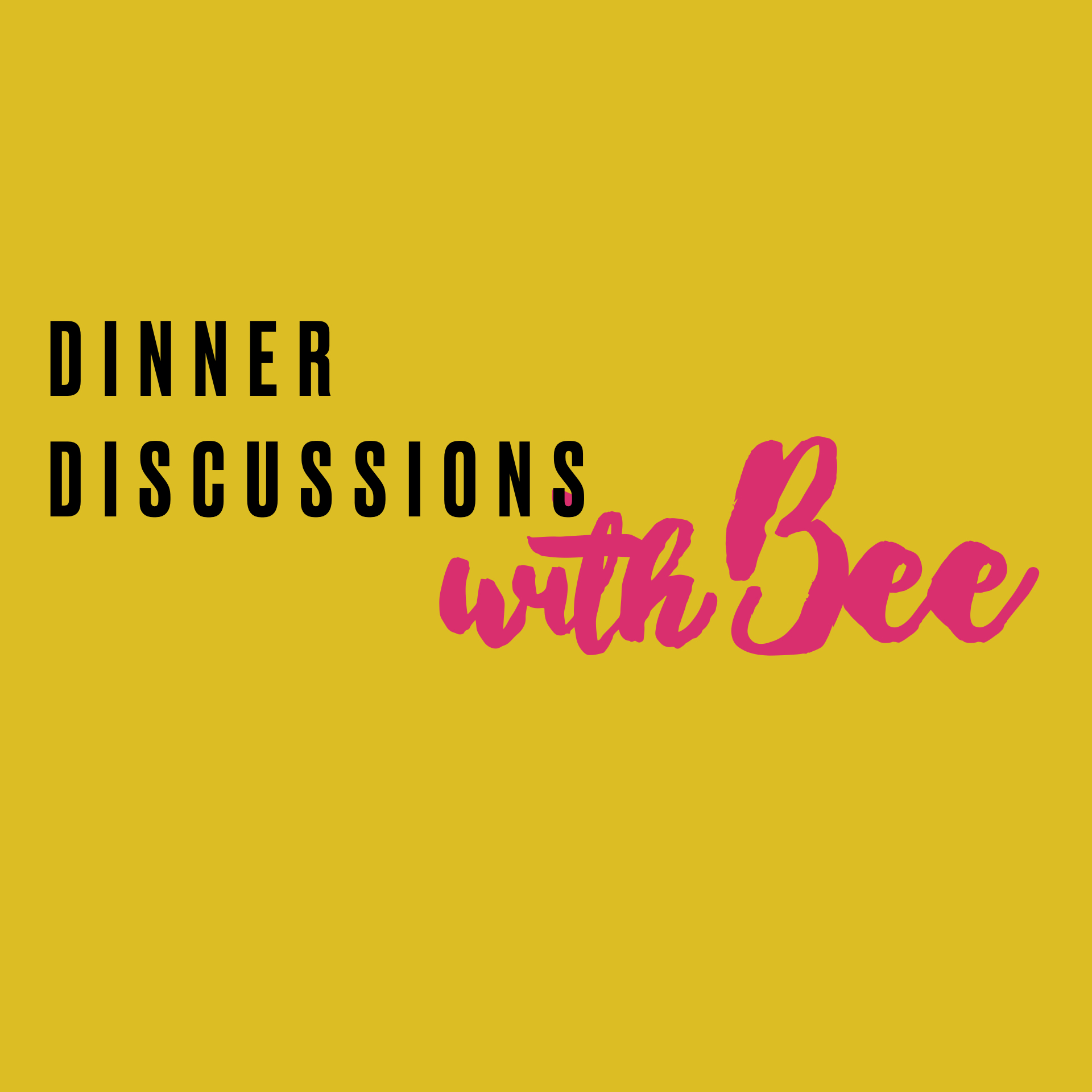 withBee Podcast 1.jpeg