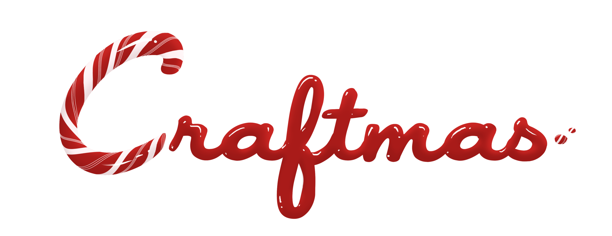 Craftmas_Logo_copyright_Freeform-Labs_MANDTVR