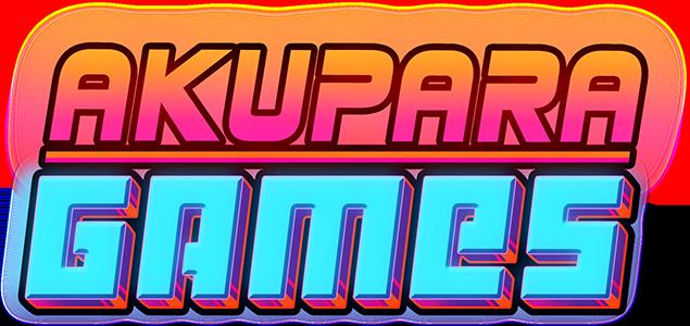 logo-pub.png