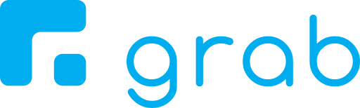 Grab Games logo [horizontal] [blue].png