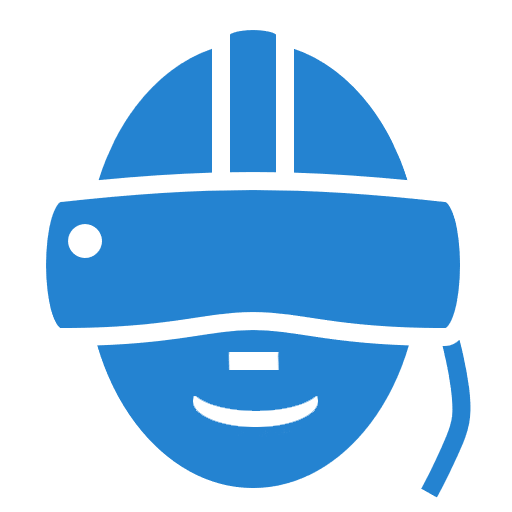 Copy of VR / AR