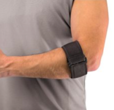 Fig. 4: Elbow counterforce brace