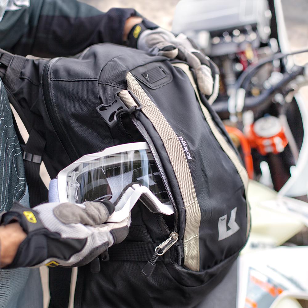 kriega-R15-backpack-detail.jpg