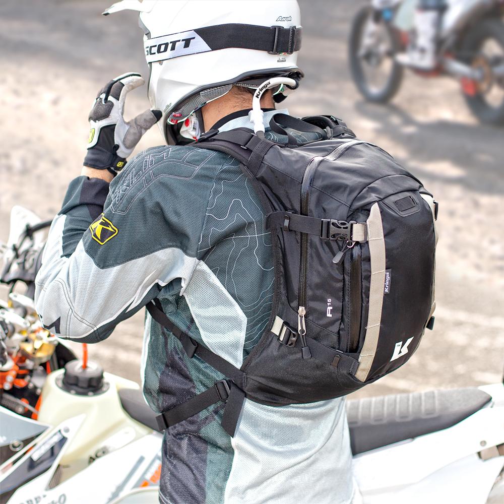 kriega-R15-backpack-rees.jpg