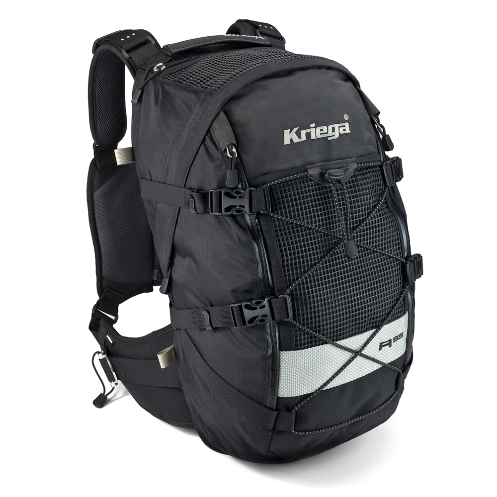 R35 BACKPACK