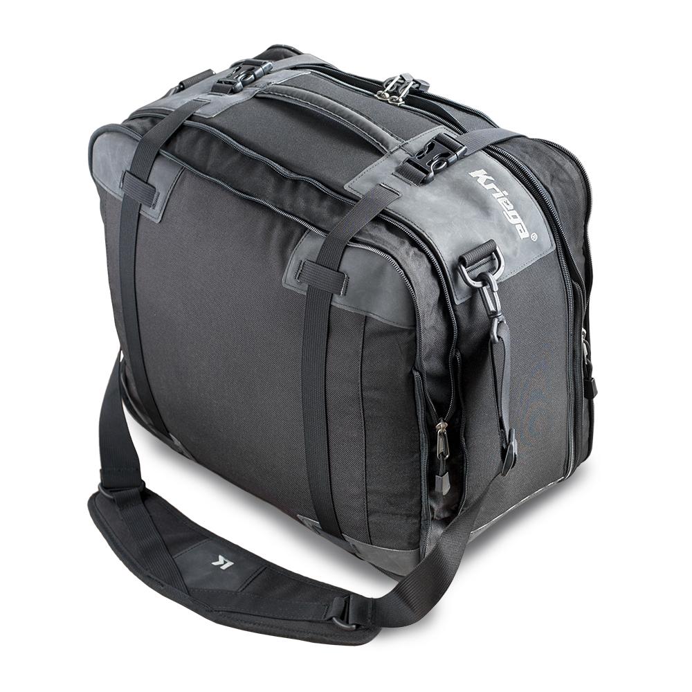 KS40 LINER BAG