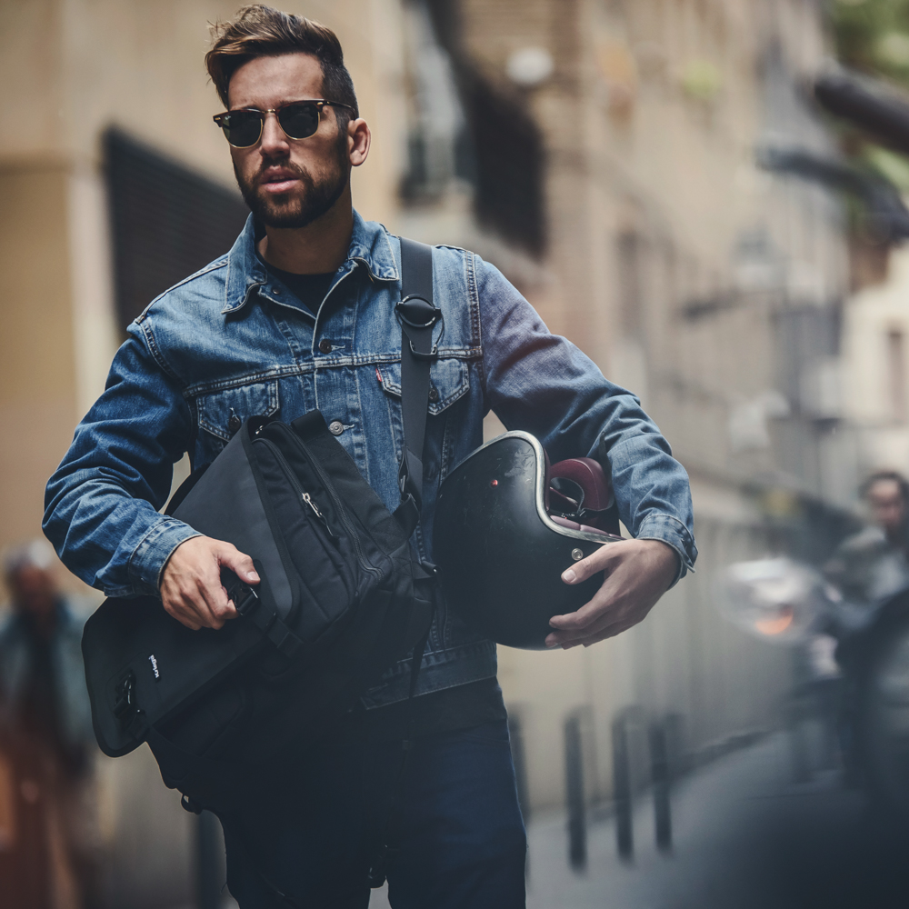 kriega-urban-edc-lifestyle1.jpg