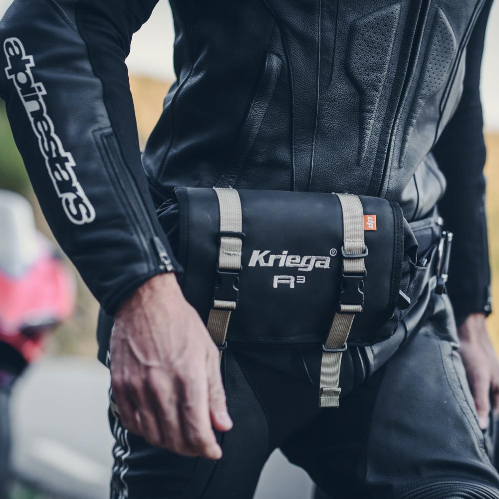 kriega-r3-waistpack-lifestyle.jpg