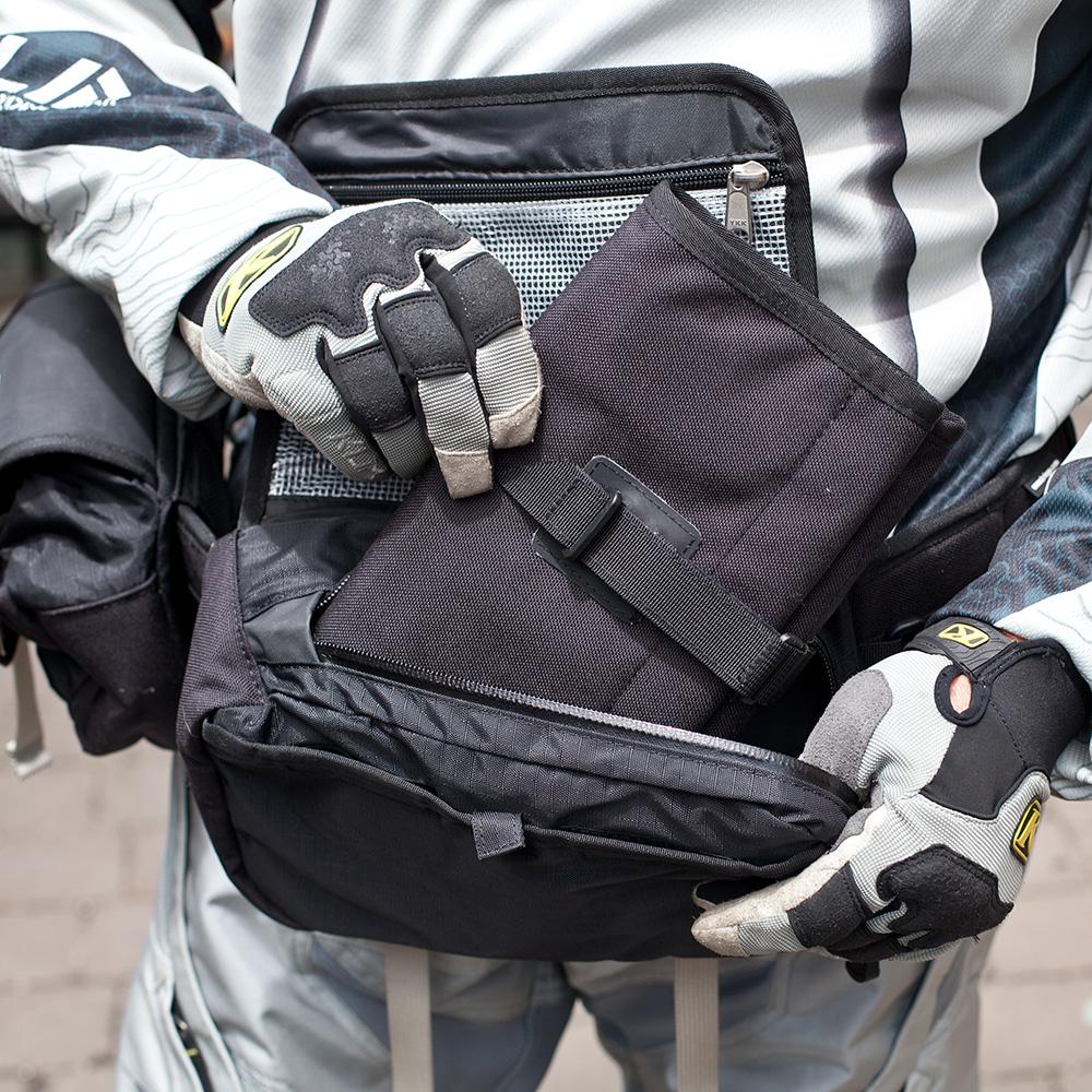 kriega R8 waistpack-lifestyle-toolroll.jpg
