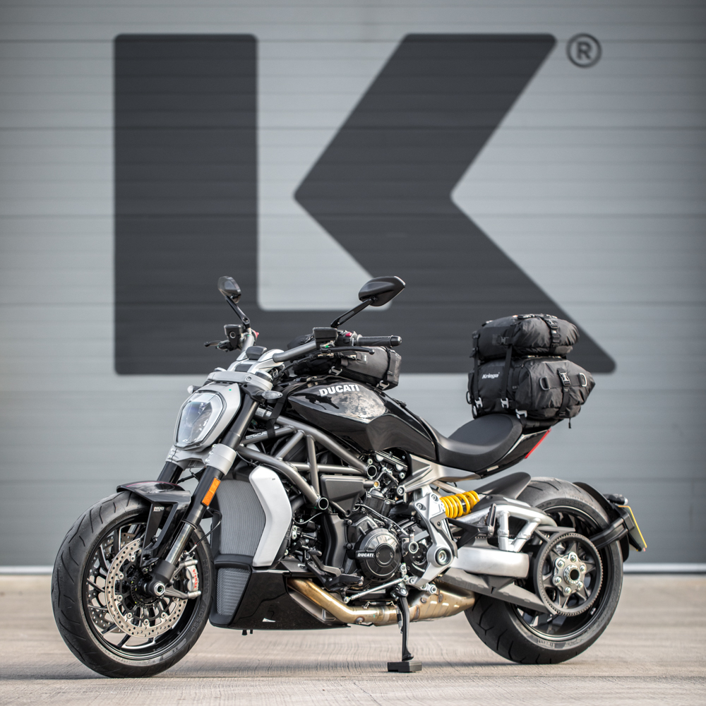us-drypack fit kit-xdiavel-us combo30.jpg