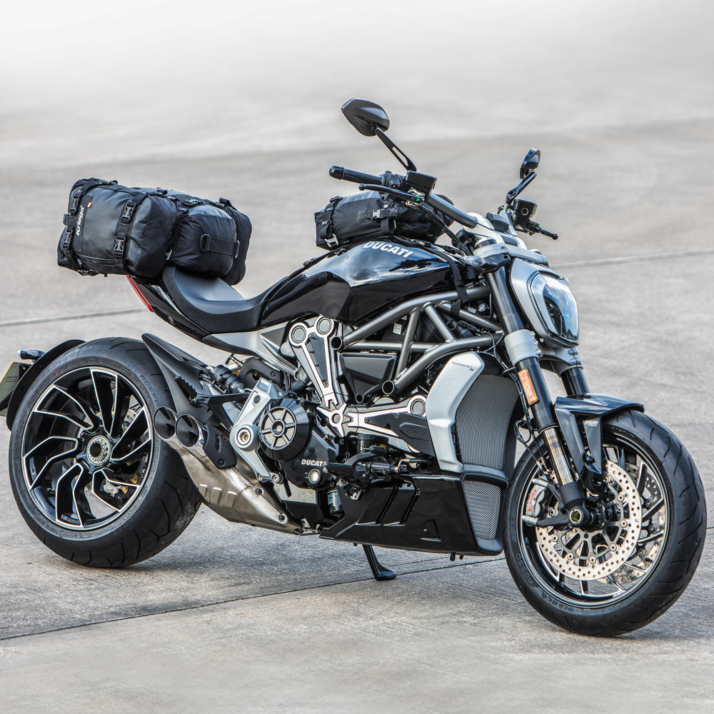 us-drypack fit kit-xdiavel-us-combo40.jpg