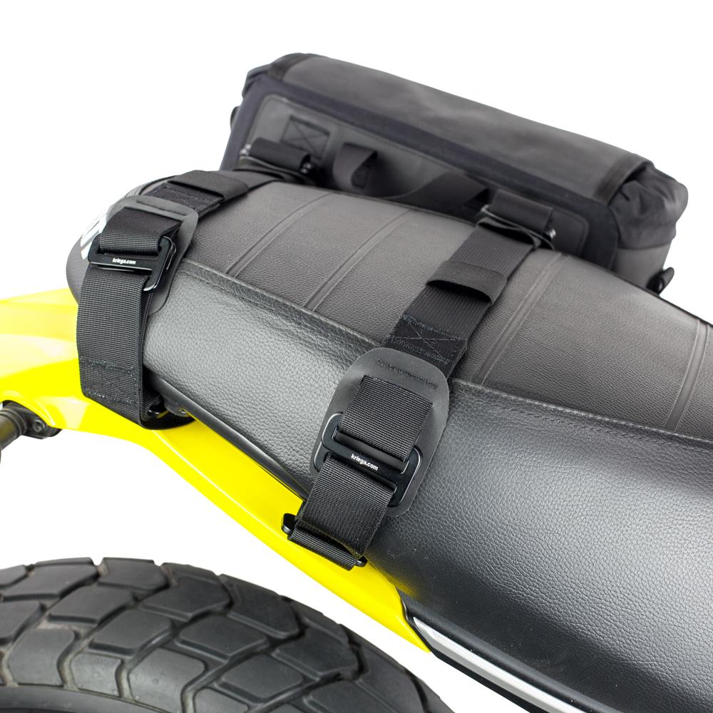 kriega-saddlebag-solo-detail.jpg