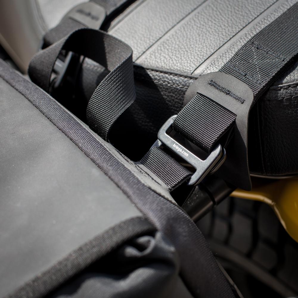 kriega-saddlebags-detail2.jpg