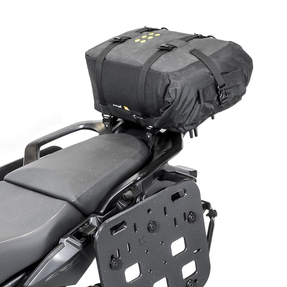 kriega-OS18-rear-rack.jpg