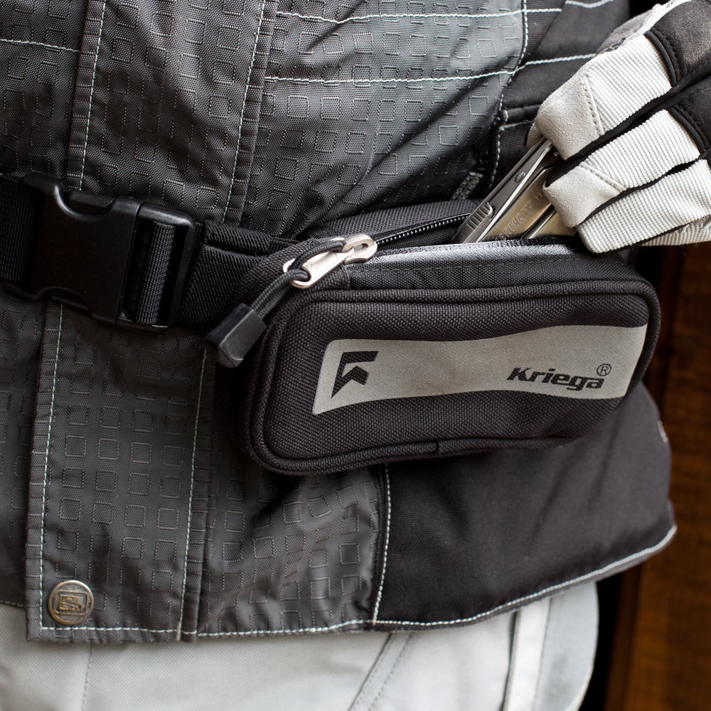 kriega harness pocket r8.jpg