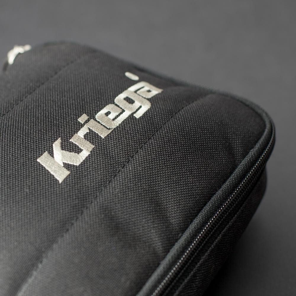 kriega-kube-organizer-detail2.jpg