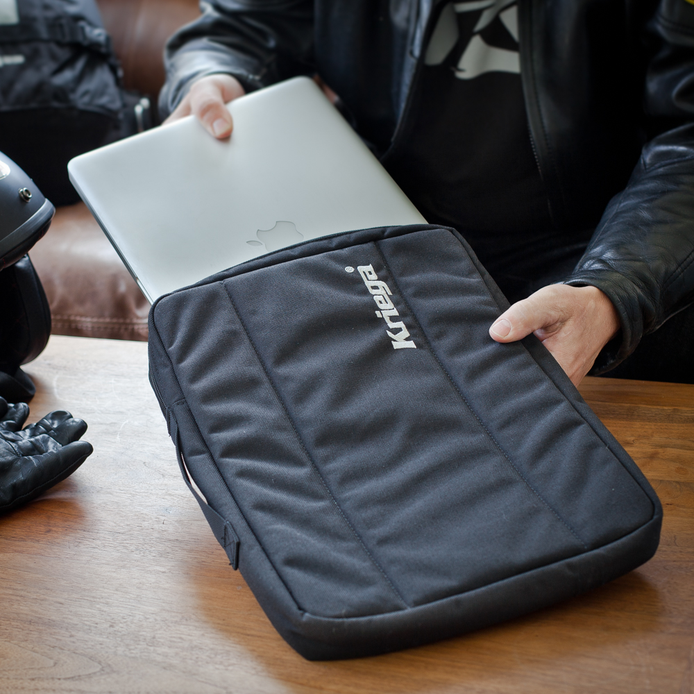 kriega laptop.jpg