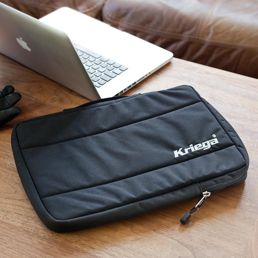 kriega laptop1.jpg