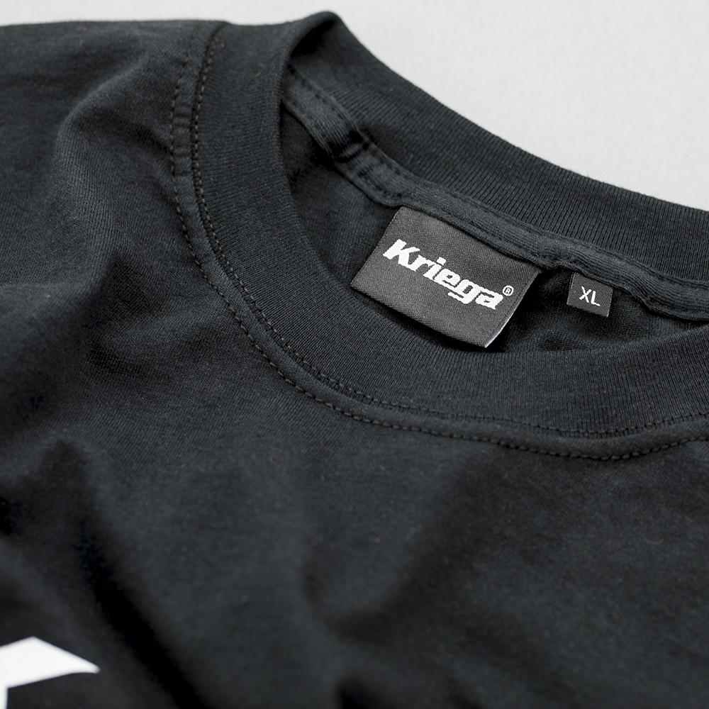 kriega-t-shirt1.jpg