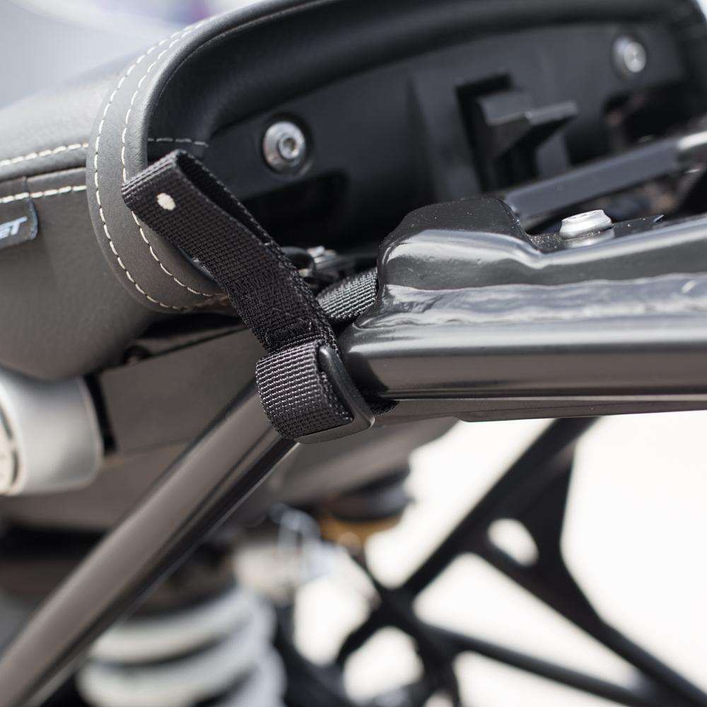kriega-subframe+loops-bike.jpg