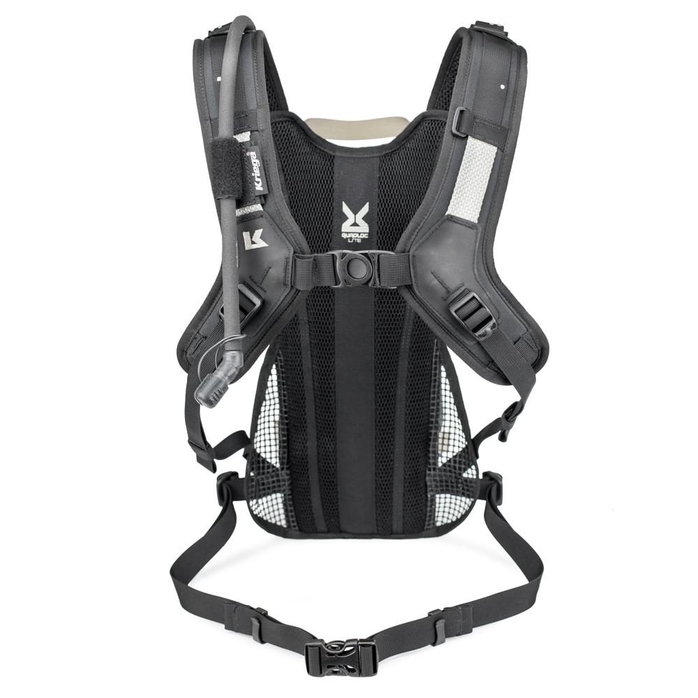 kriega-hydro3-backpack-harness.jpg