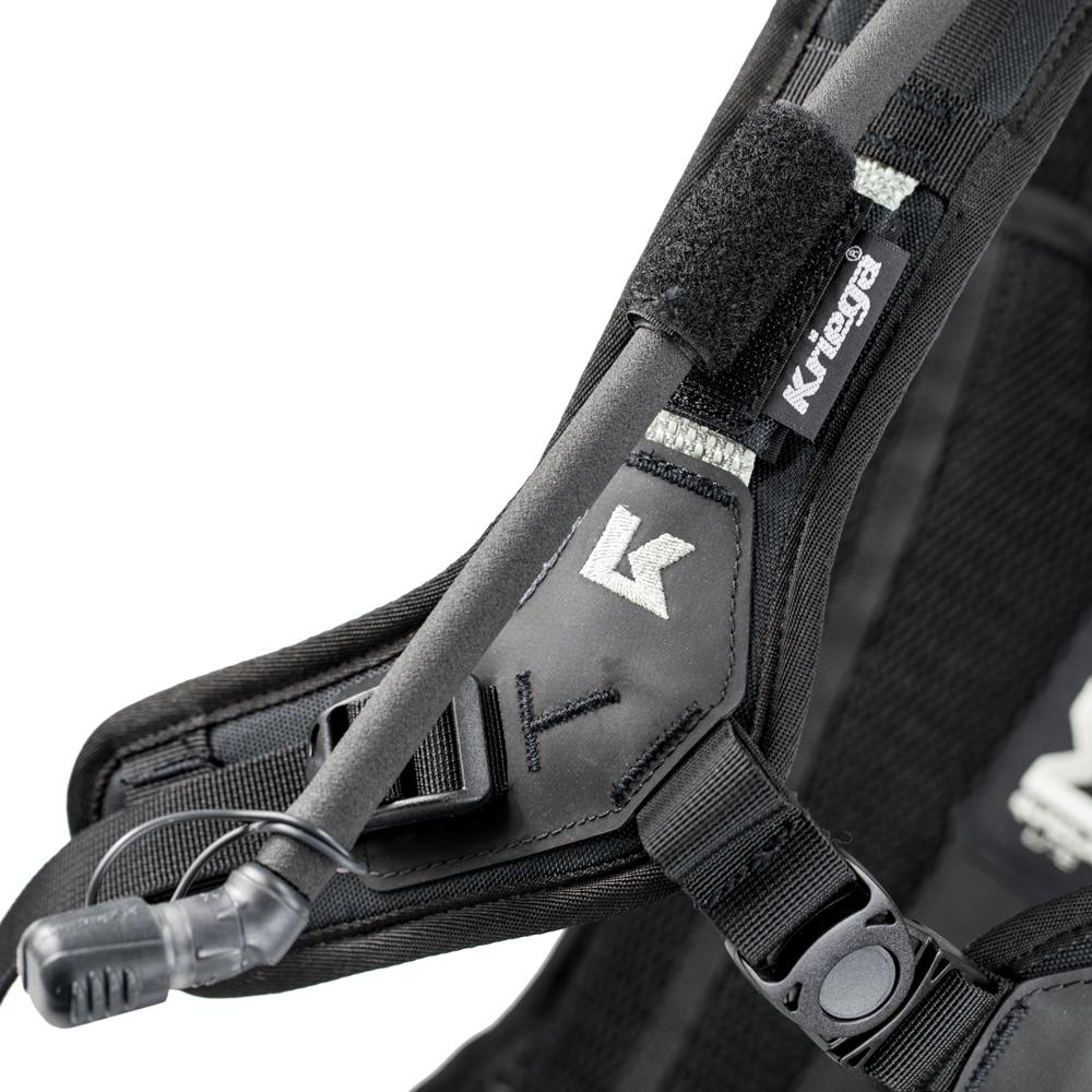 kriega-hydro3-backpack-drink-management.jpg