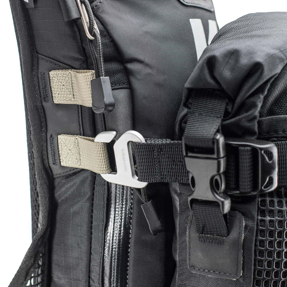 kriega-hydro3-backpack-hook-loops.jpg