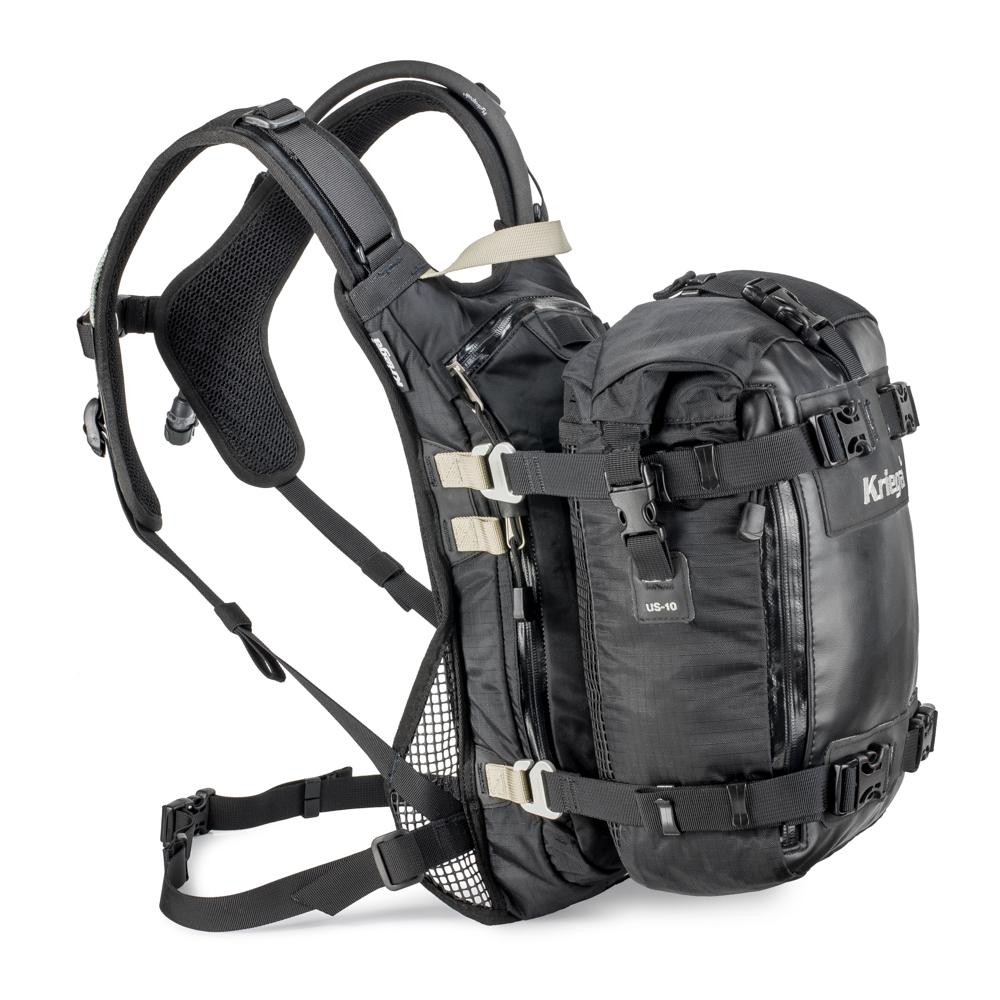 kriega-hydro3-backpack-us10-drypack.jpg