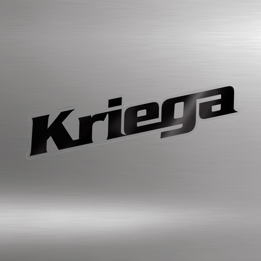 kriega-sticker-black.jpg