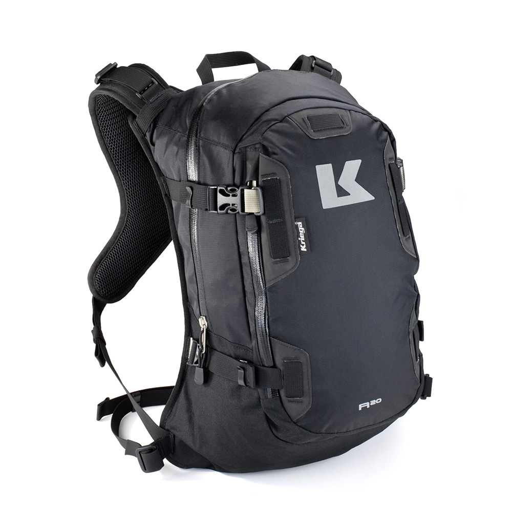 krieag-r20-backpack-main-1.jpg