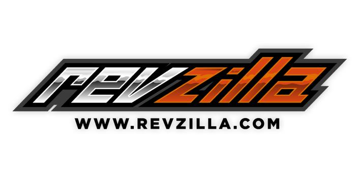 REVZILLA-COLOR-URL-WHITE-1000PX.png