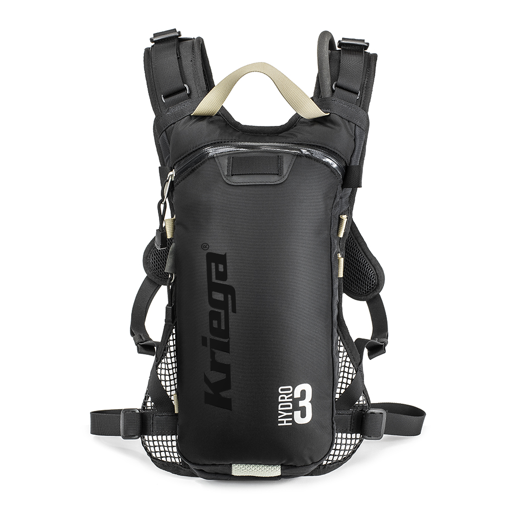 kriega-hydro3-backpack-front.jpg
