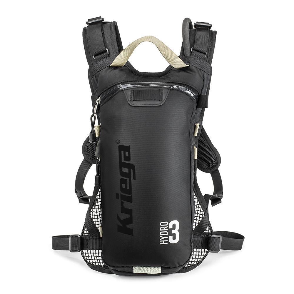 kriega-hydro3-backpack-front.jpg