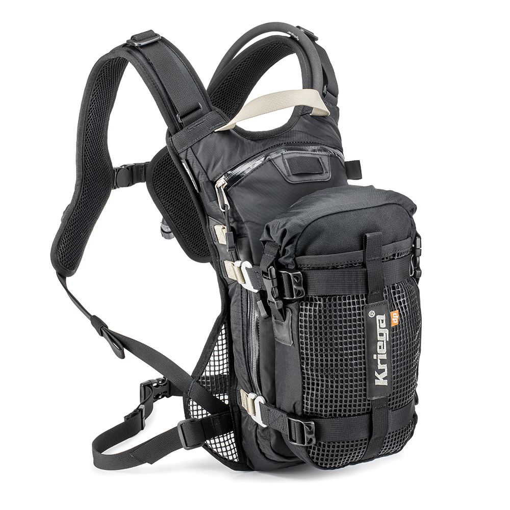 kriega-hydro3-backpack-us5-drypack.jpg