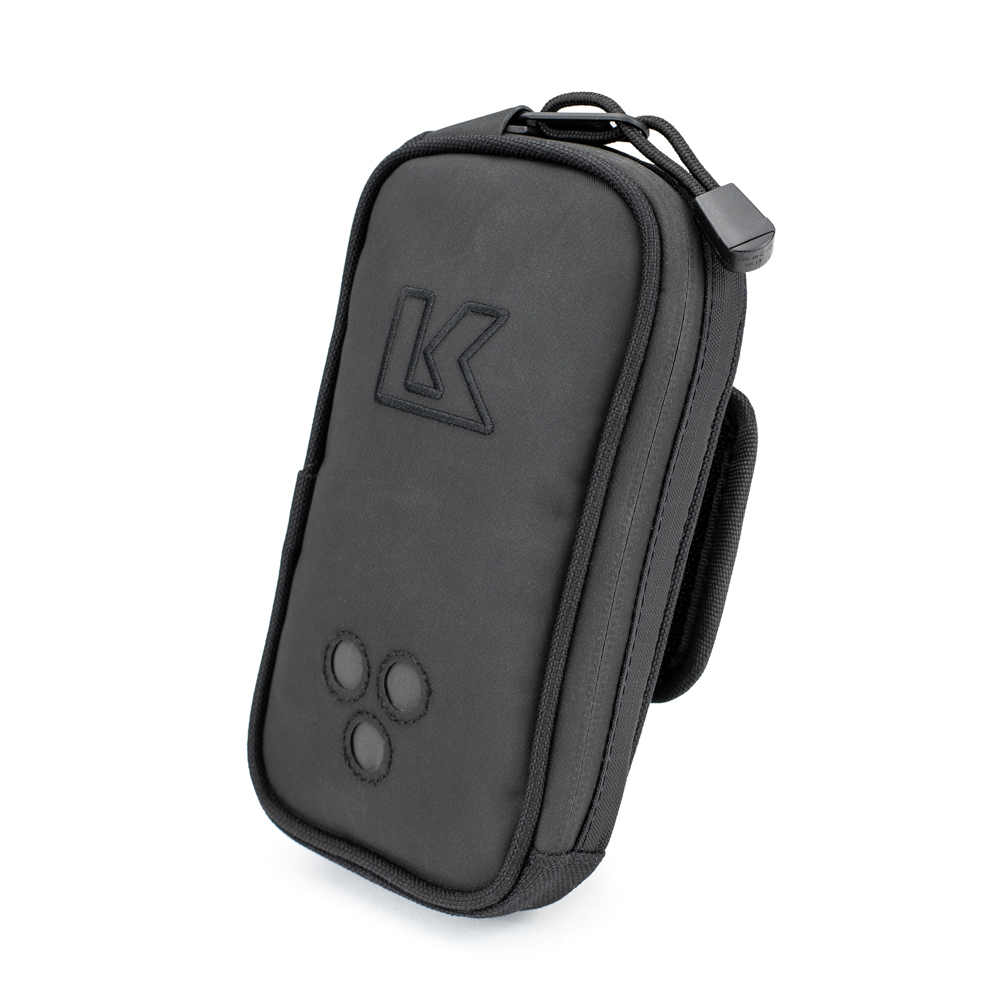 HARNESS POCKET XL