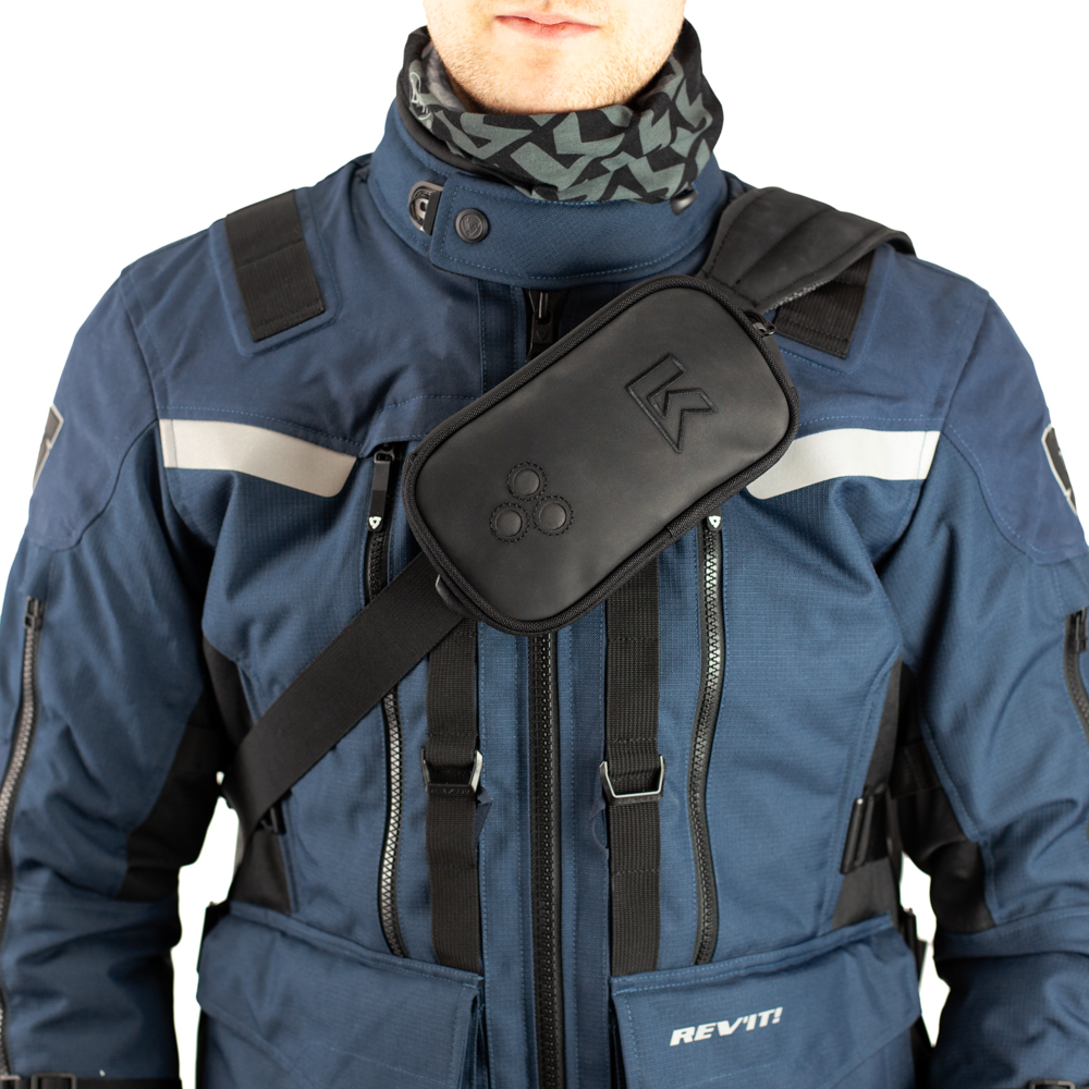 kriega-harness pocket xl messenger.jpg
