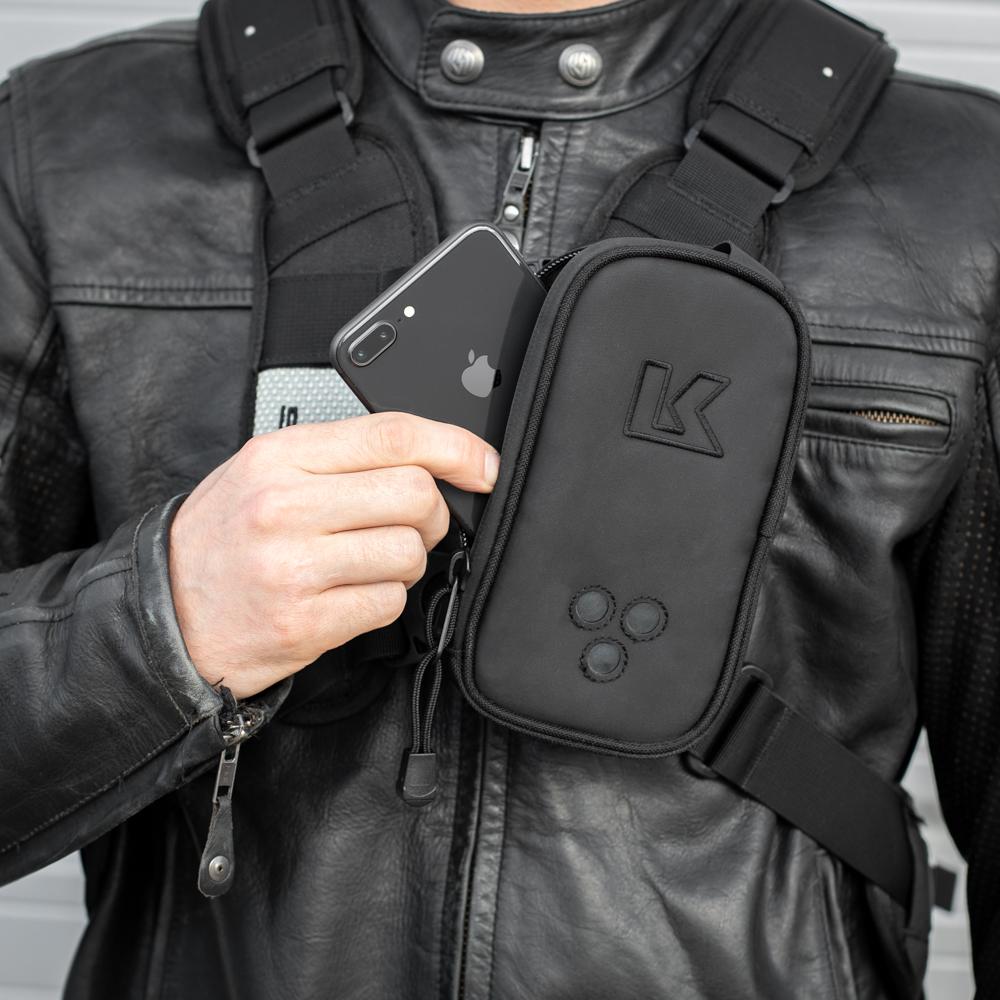 kriega-harness pocket xl R.jpg
