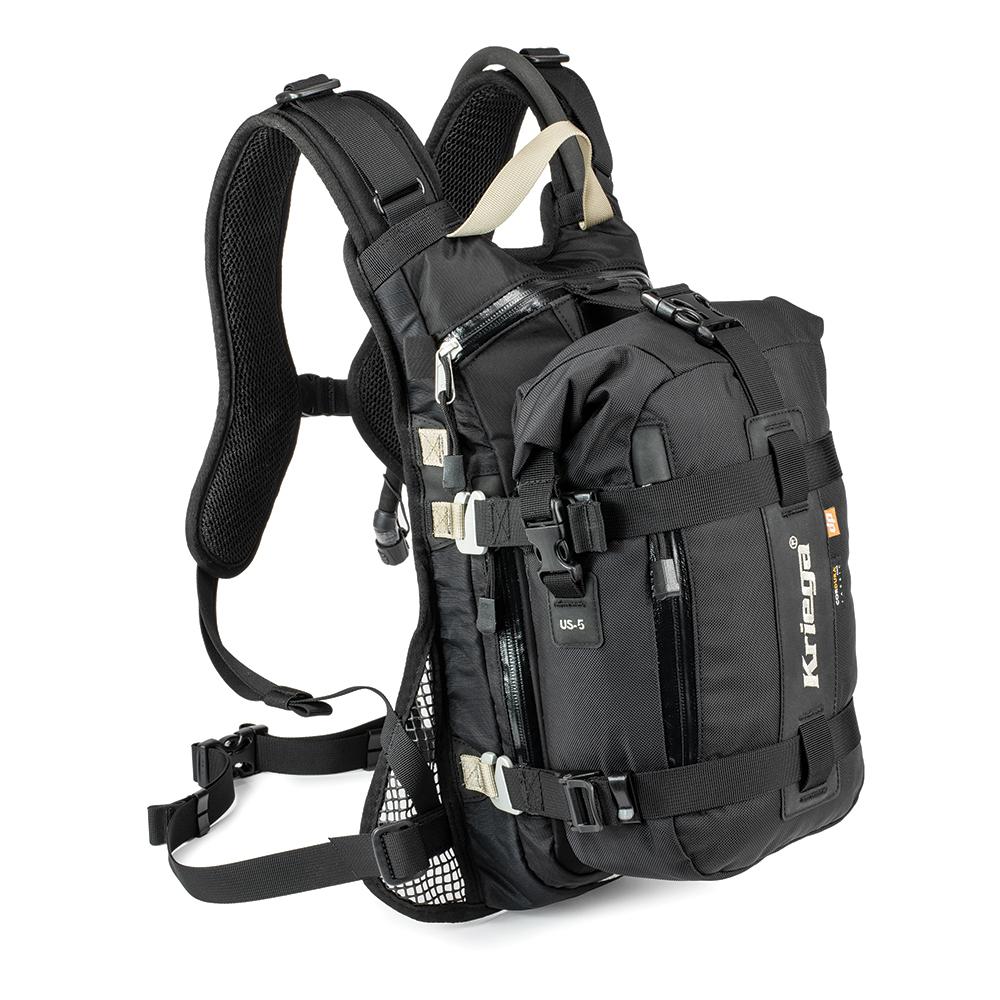us-5-backpack.jpg