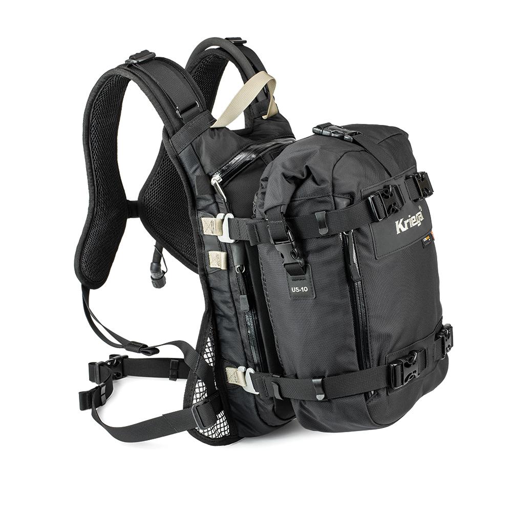 us10-onbackpack.jpg