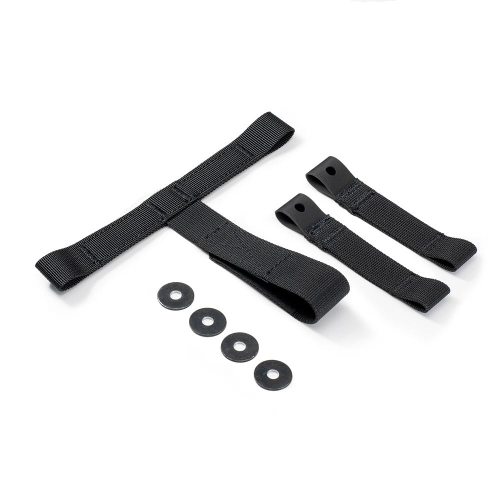 tuono+fit+kit+straps.jpg