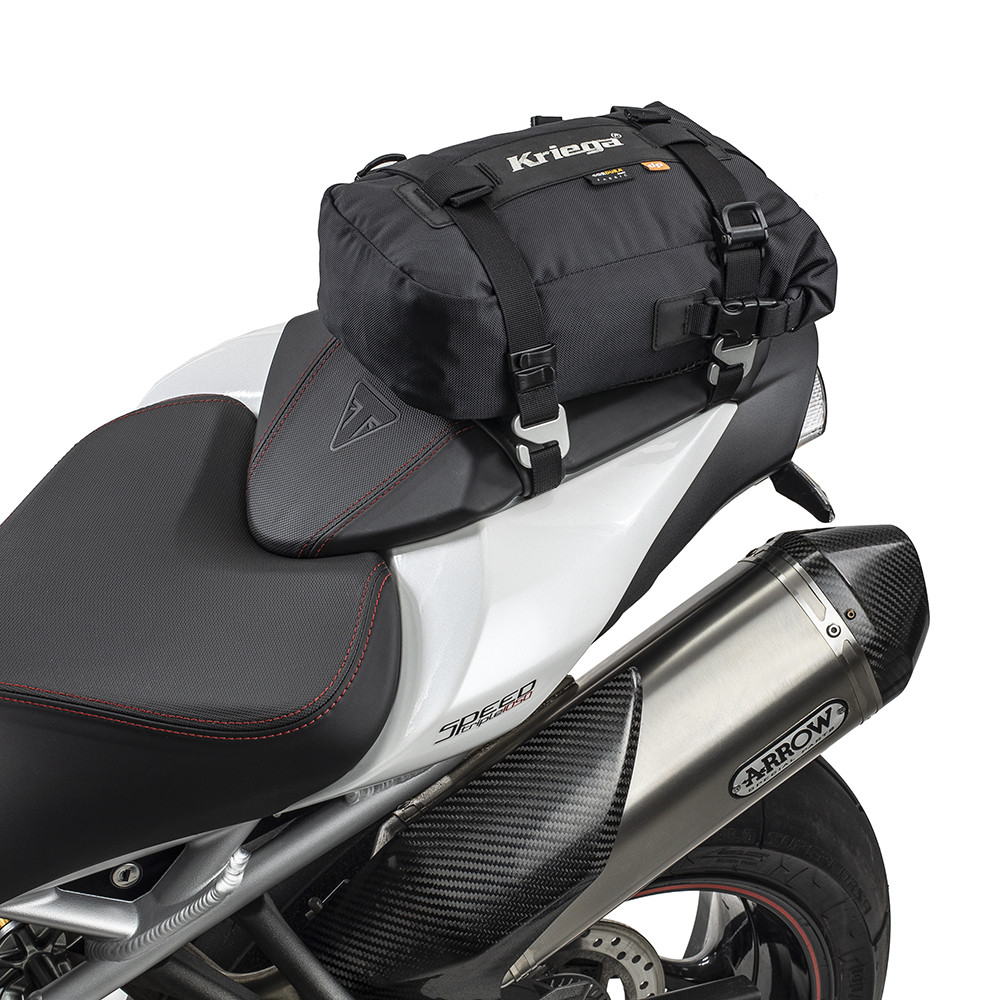 speed triple us-5 web.jpg