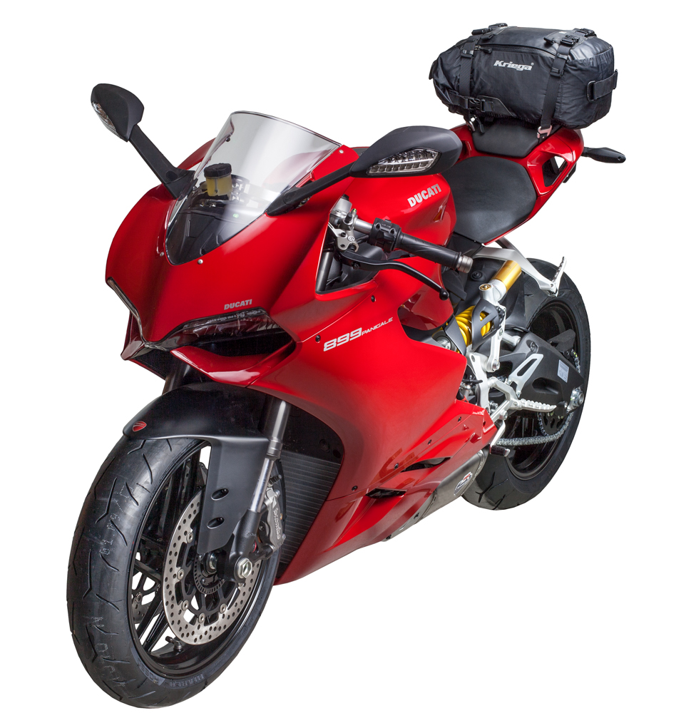 kriega-panigale fit-kit1.jpg