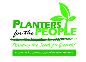 Planting seeds logo-01.jpg
