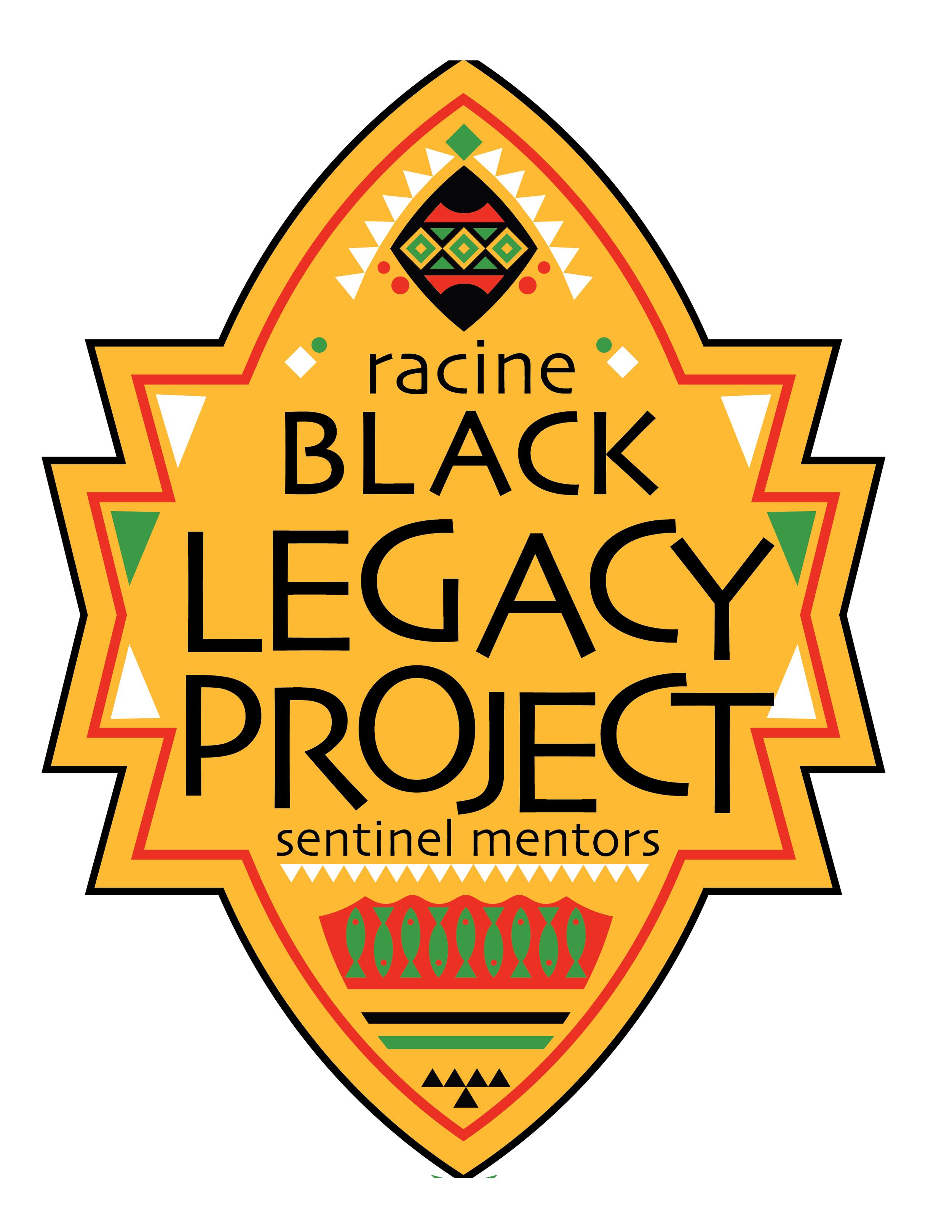 SM_BlackLegacyProject_2019_branding-03.png