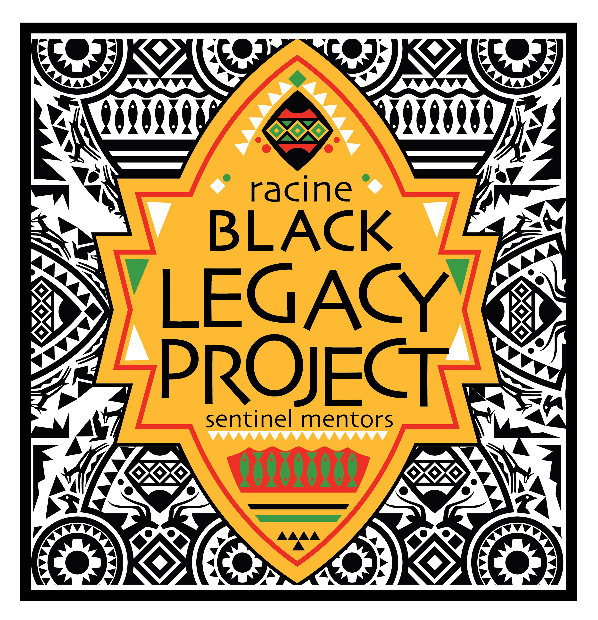 SM_BlackLegacyProject_2019_branding-01.jpg