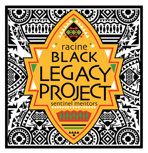 SM_BlackLegacyProject_2019 small.png