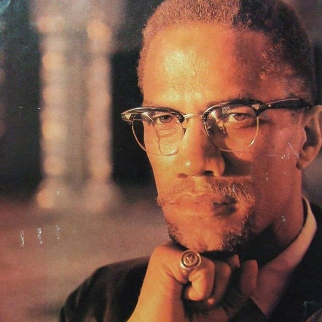 Happy Birthday Brother Malcom X. Your time on this side of life was a gift to humanity. 🙏🏿👑👏🏿 #malcomx #SentinelMentors #knowledgeofself #history #americanhistory #blackhistory