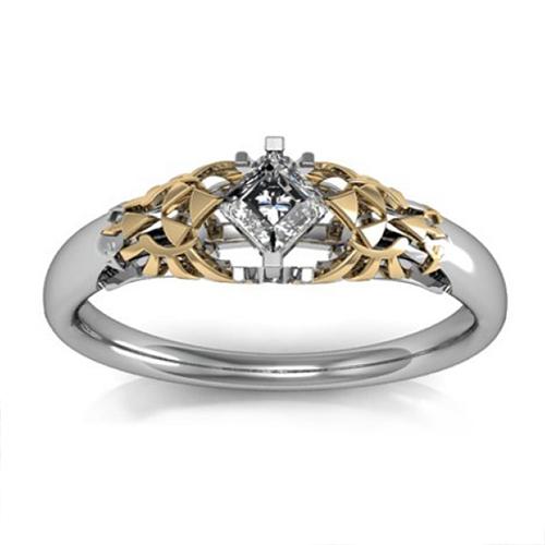zelda-wedding-ring-thumbnail.jpg